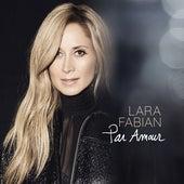 Par amour (Edit Version) de Lara Fabian