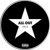 All Out, Vol. 2 von Various Artists