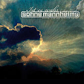 Ist es wahr (Aim High) by Söhne Mannheims