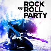 Rock'n'Roll Party de Various Artists