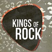 Kings of Rock by Various Artists
