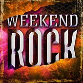 Weekend Rock von Various Artists