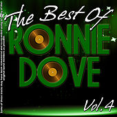 The Best Of Ronnie Dove Volume 4 by Ronnie Dove