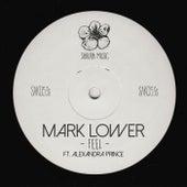 Feel (Edit) de Mark Lower