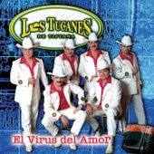 El Virus Del Amor de Los Tucanes de Tijuana