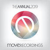 The Annual 2019: Move Recordings de Various Artists