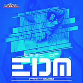 Best of EDM Party 2020 by Various Artists