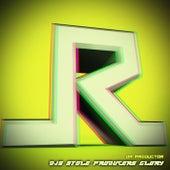 Djs Stole Producers Glory by Da Productor