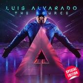 The Source (Deluxe Edition) de Luis Alvarado