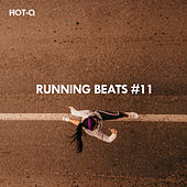 Running Beats, Vol. 11 de Hot Q