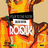 Four To The Floor (Deluxe Edition) de Roque