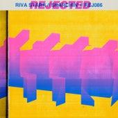 Searchin' de Riva Starr