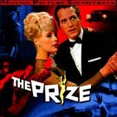 The Prize (Original Motion Picture Soundtrack) de Jerry Goldsmith