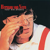 Voor Wie Anders de Herman Van Veen