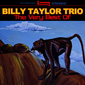 The Very Best Of de Billy Taylor