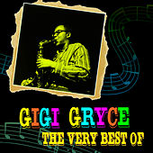 The Very Best Of by Various Artists