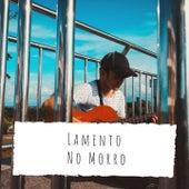 Lamento No Morro by Os Cariocas