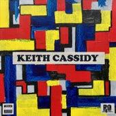 Keith Cassidy von RO