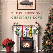 Christmas Love von CU Buffoons