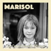 Las Canciones de Marisol by Marisol