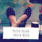 Preto Velho Bossa Nova by Os Cariocas