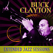 Extended Jazz Sessions by Various Artists