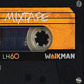 Mixtape by Walkman Band