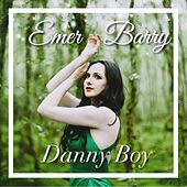 Danny Boy by Emer Barry