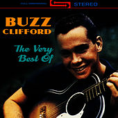 The Very Best Of by Buzz Clifford