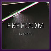Freedom by The Fader