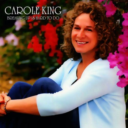 Surely de Carole King