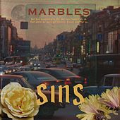 Sins by Marbles