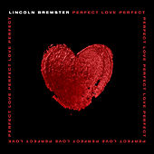 Nobody Like You by Lincoln Brewster