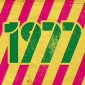1977 de Various Artists
