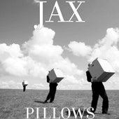 Pillows by Jax