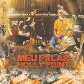 Meu Falar é Holly Point de Mc Bó do Catarina