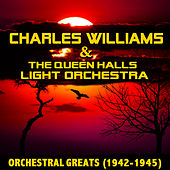 Orchestral Greats de Charles Williams