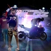 Motorzão Veloz de Mc Lele JP
