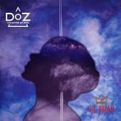 The Dream by Daughter of Zion