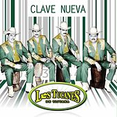 Clave Nueva de Los Tucanes de Tijuana