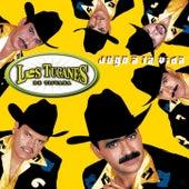 Jugo A La Vida de Los Tucanes de Tijuana