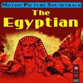 The Egyptian de Various Artists