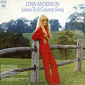 Listen to a Country Song de Lynn Anderson