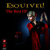The Best Of by Esquivel