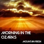 Morning in the Ozarks de Mountain Fresh