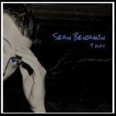 4 Play - EP by Sean Benjamin