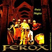 Ferox by Poeta Magica