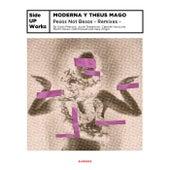 Pesos Not Besos: Remixes de Moderna
