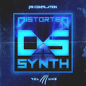 Ds Compilation. Vol. 3 by Various Artists