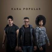 Efeitos de Kara Popular